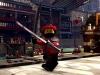 lego-ninjago-game_(6)