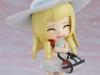 lillie_ Nendoroid_1