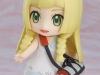 lillie_ Nendoroid_4