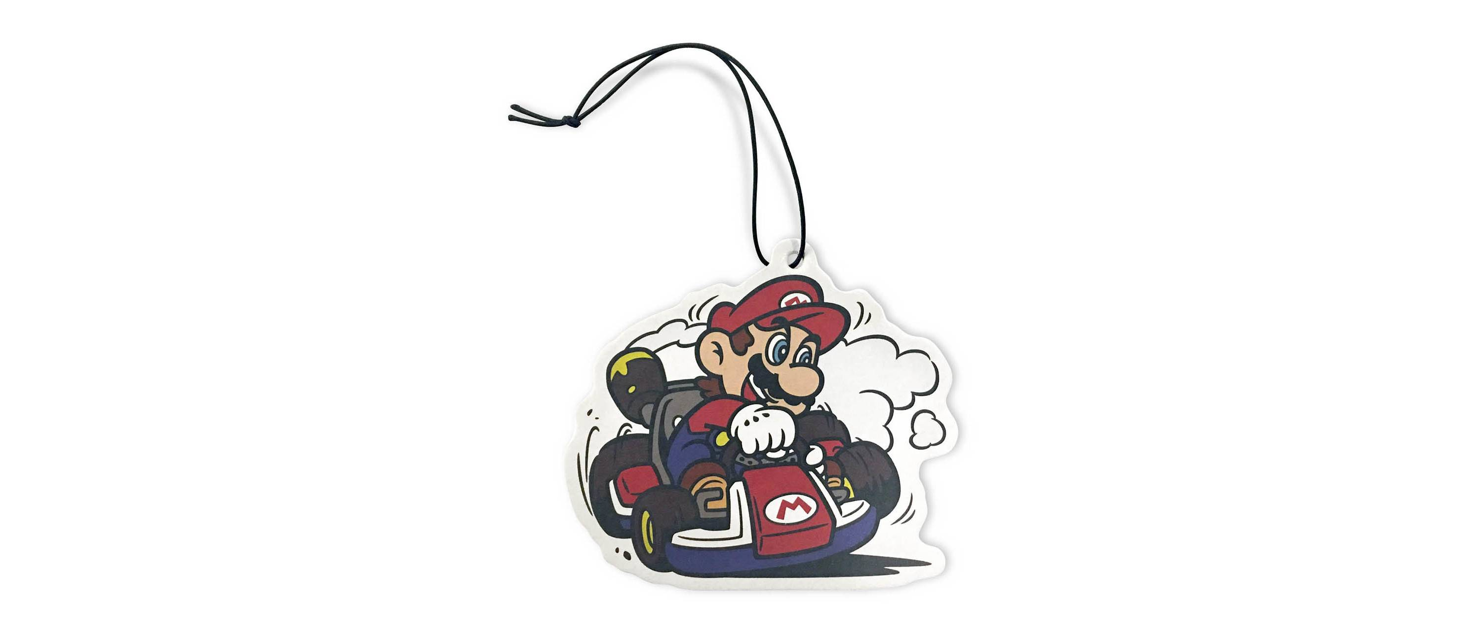 Mario kart 8 for sale - Air Freshener 3