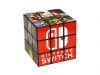 puzzle-cube-3