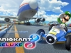 mario-kart-8-deluxe-title-screen-4