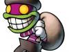 3DS_MarioLuigiSSBM_char_14_png_jpgcopy