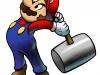 3DS_MarioLuigiSSBM_char_16_png_jpgcopy