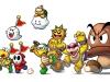 3DS_MarioLuigiSSBM_charset_01_png_jpgcopy