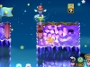 3DS_MarioLuigiSSPBM_ND0913_SCRN_02_bmp_jpgcopy