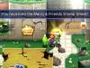 3DS_MarioLuigiSSPBM_ND0913_SCRN_09_bmp_jpgcopy
