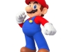 3DS_MarioPartyTop100_char_02_png_jpgcopy