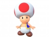 3DS_MarioPartyTop100_char_06_png_jpgcopy
