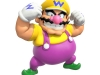 3DS_MarioPartyTop100_char_09_png_jpgcopy