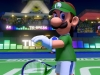 Switch_MarioTennisAces_ND0111_scrn02_bmp_jpgcopy
