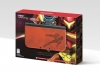 metroid-new-3ds-xl-1