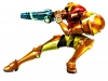 metroid-samus-returns_(10)