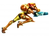 metroid-samus-returns_(9)