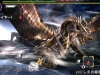 monster-hunter-xx-zelda-8