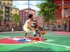 nba-playgrounds_(1)
