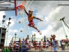 nba-playgrounds_(2)