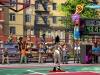 nba-playgrounds_(3)