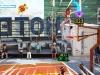 nba-playgrounds_(6)
