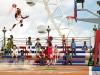 NBA_Playgrounds_Screenshot_1