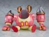 kirby-robobot-nendoroid-6