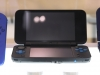 new-2ds-xl-r-2
