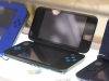 new-2ds-xl-r-4