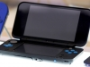 new-2ds-xl-r-5