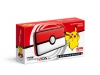 new-2ds-xl-1