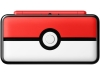 new-2ds-xl-2