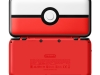 new-2ds-xl-4