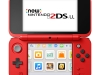 new-2ds-xl-5