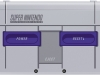 super-nes-edition-3