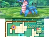 3DS_EtrianOdysseyVBeyondtheMyth_screen_02