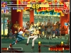 Switch_ACANEOGEOTheKingofFighters95_screen_02