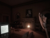 Switch_DontKnockTwice_screen_03