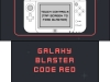 3DS_GalaxyBlasterCodeRed_screen_01