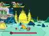 Switch_CartoonNetworkBattleCrashers_screen_03