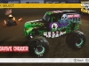 Switch_MonsterJamCrushIt_screen_01