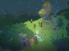 Switch_MoonHunters_screen_01