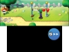 3DS_MarioandLuigiSuperstarSagaBowsersMinions_screen_02