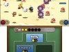3DS_MarioandLuigiSuperstarSagaBowsersMinions_screen_03