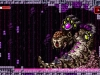 Switch_AxiomVerge_screen_02