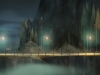 Switch_Oxenfree_screen_02