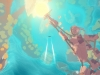 Switch_Innerspace_screen_01