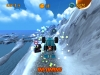 Switch_RallyRacers_screen_02