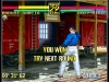 Switch_ACANEOGEOArtofFighting3_screen_01