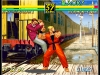 Switch_ACANEOGEOArtofFighting3_screen_02