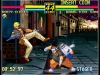 Switch_ACANEOGEOArtofFighting3_screen_03