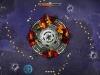 Switch_AcesoftheLuftwaffeSquadron_screen_02
